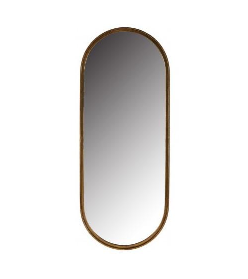 Miroir DOMUS PM